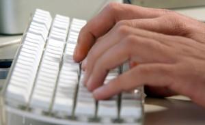 Cómo Contratar Redactores Web