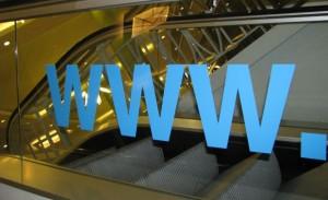 3 Opciones para Comprar Contenido Web