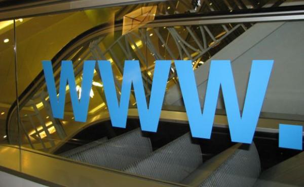 3 Opciones para Comprar Contenido Web en Español