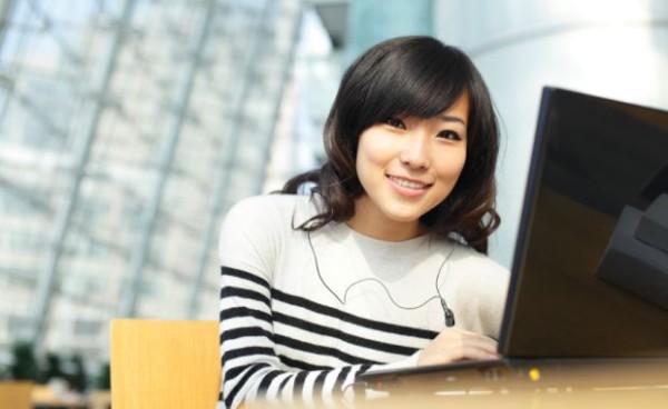 Contratar Redactores Online