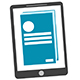 redaccion-de-ebooks
