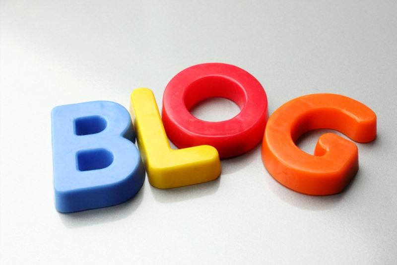 Descubre las 7 razones por las que tu empresa necesita un blog corporativo