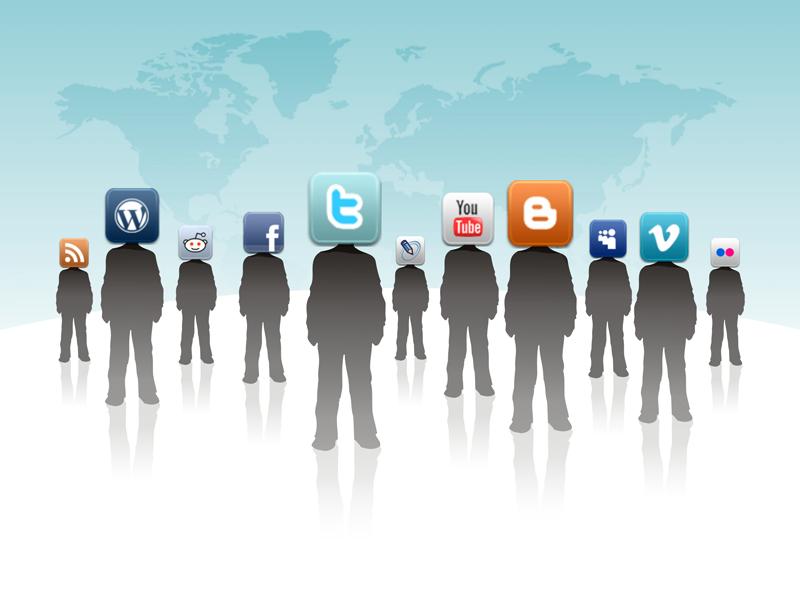 Las 3 razones por las que una pieza de contenidos web se vuelve viral