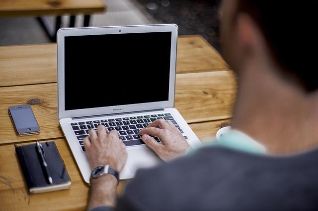 Cómo lograr que tu blog sea listado en Google News