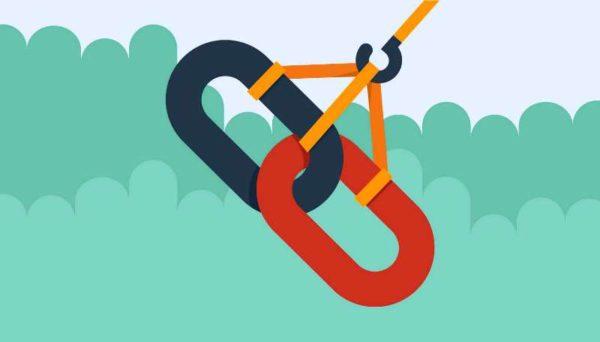 Cómo conseguir backlinks de calidad: 2 estrategias efectivas