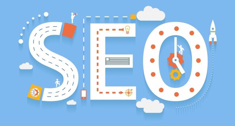 Comprar enlaces de calidad para posicionamiento SEO: ¿Se puede? ¿Es efectivo?