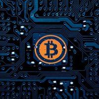Vcontenidos comienza a aceptar Bitcoin como forma de pago
