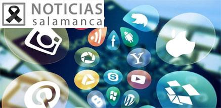 Noticias Salamanca